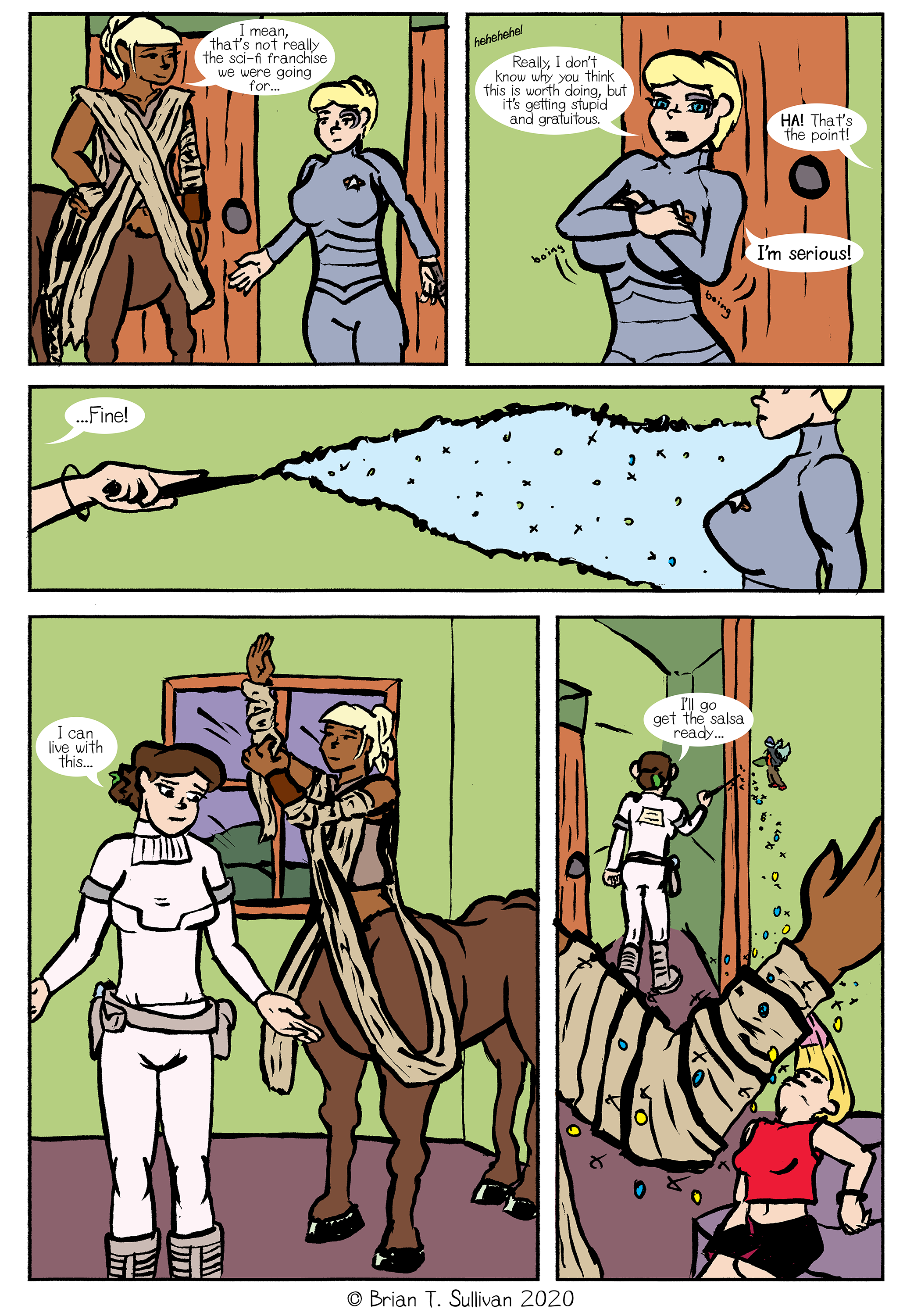 Issue 34, Page 3
